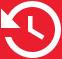 60 χρόνια Rollex