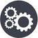 Rollex - Άρτια παραγωγική διαδικασία