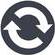 Rollex - Πολλαπλός ποιοτικός έλεγχος