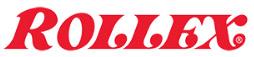 Rollex - Ρολά βαφής, πινέλα βαφής, εργαλεία βαφής και αξεσουάρ