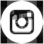 Rollex Instagram