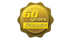 60 χρόνια η Rollex βάφει την Ελλάδα