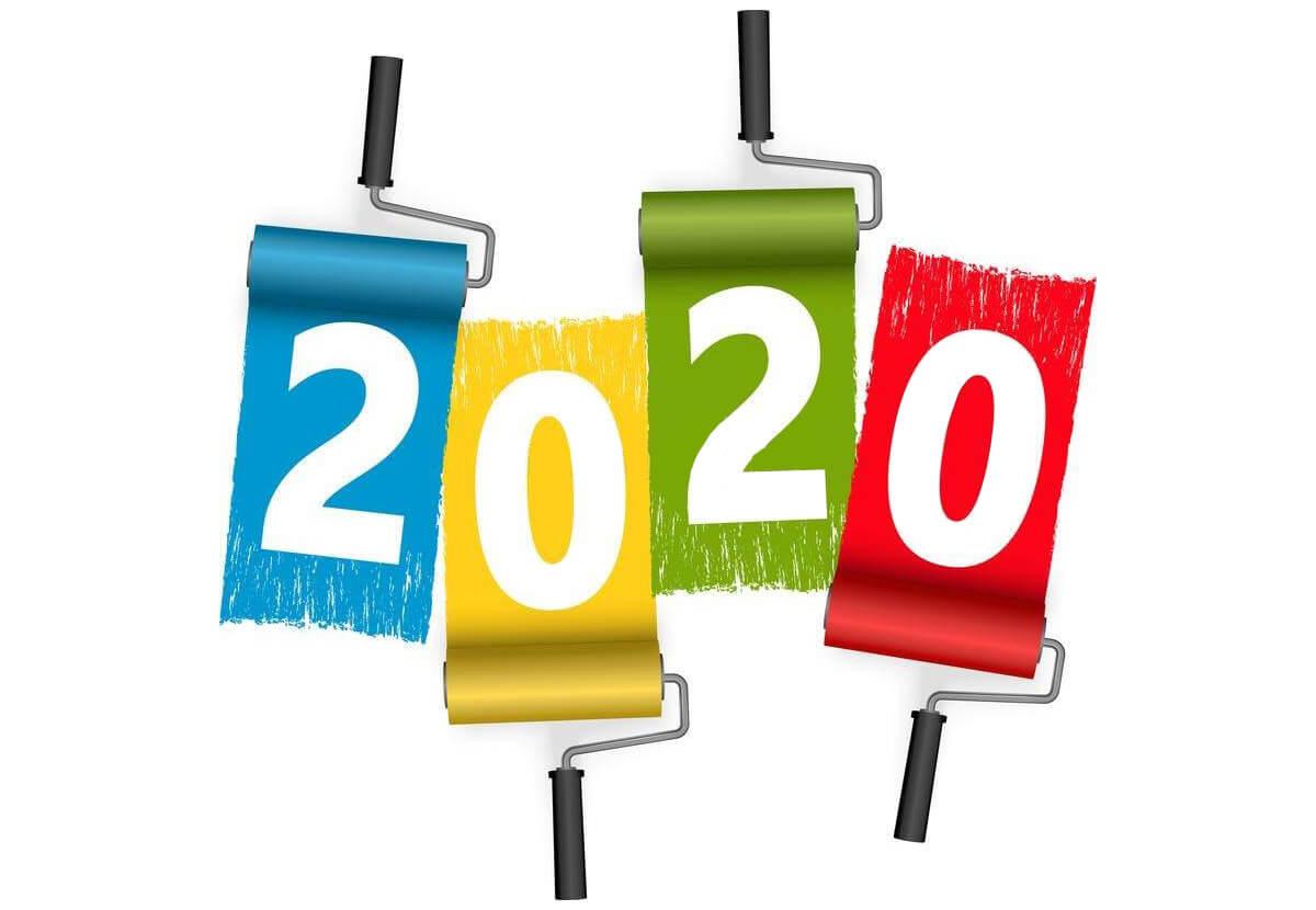 Καλή και δημιουργική χρονιά με υγεία για όλους από τη Rollex